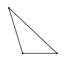 gmat triangles
