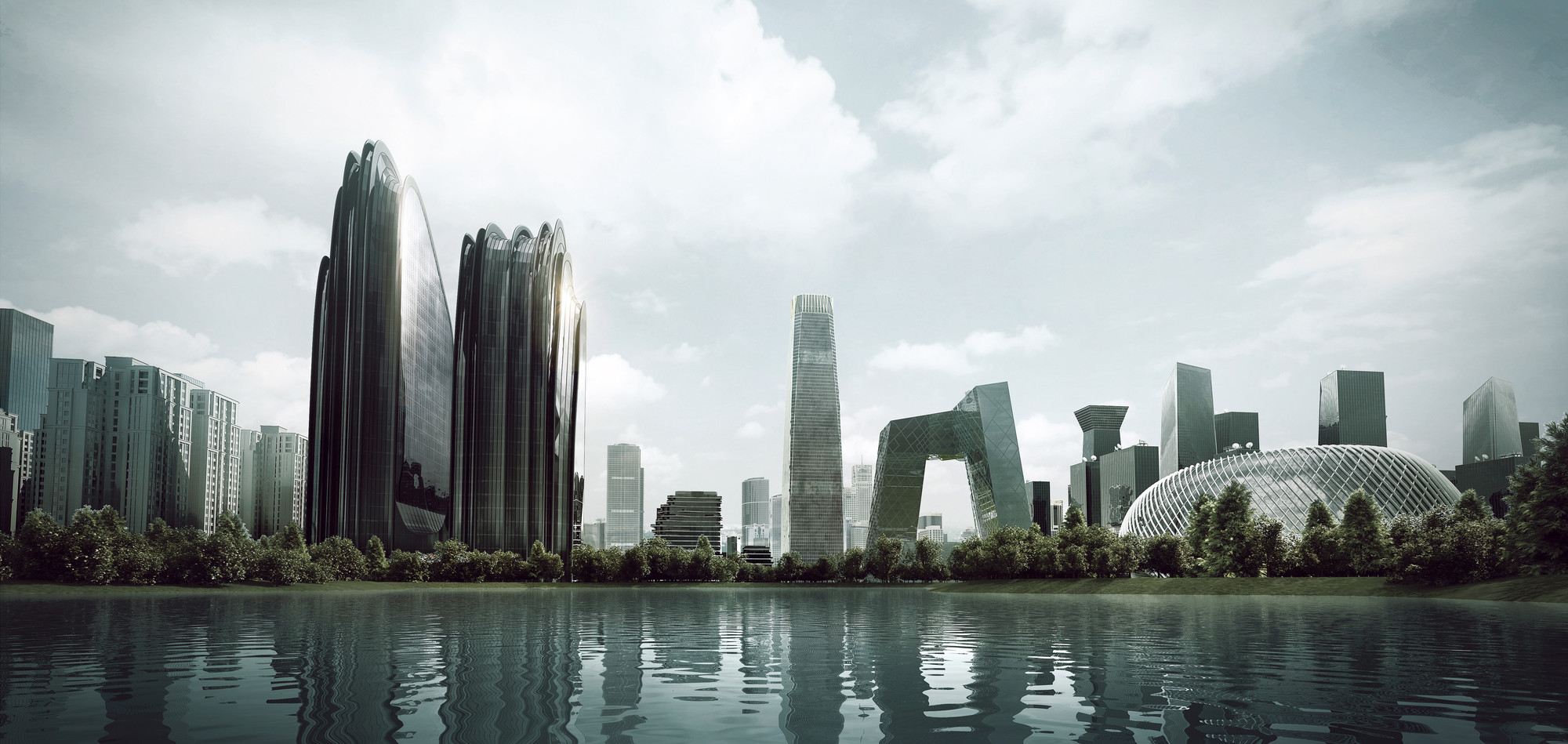 taking the gmat in beijing article